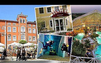 MERCURE HOTEL MÜNCHEN AIRPORT AUFKIRCHEN na okraji MNICHOVA na 3 dny pro DVA včetně SNÍDANĚ a welcome drinku za 3 499 Kč. Objevte zahradní pivnice, impozantní stavby, světoznámý Olympiapark nebo výstavní centrum BMW Welt.