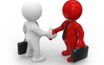 Rekvalifikační kurz - Obchodní zástupce