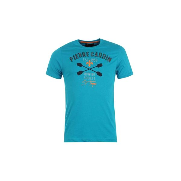 Pierre Cardin pánské tričko model 5