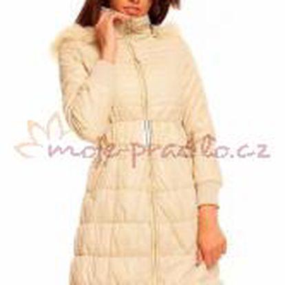 Dámská zimní bunda HS-bu038