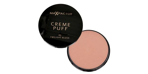 Creme Puff Refill 82 Twil blush pudr 21g