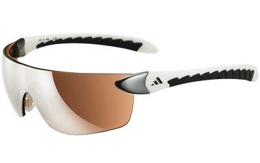 Sportovní sluneční brýle Adidas a150 Supernova