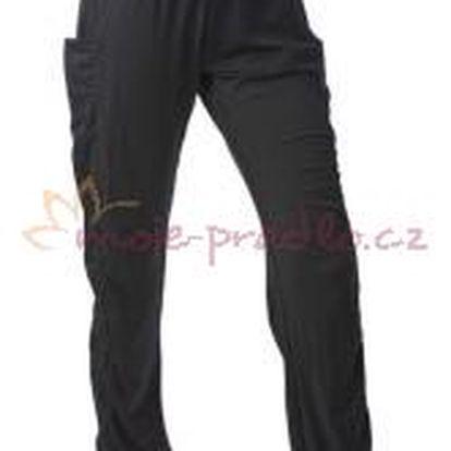 Dámské sportovní kalhoty O´Style 6246