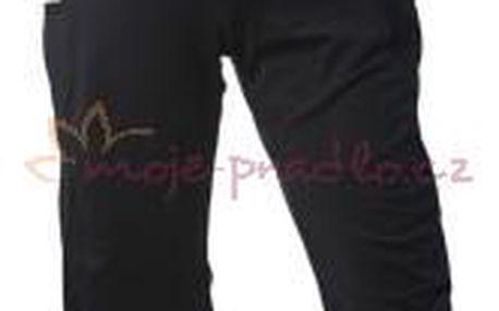 Dámské sportovní 3/4 kalhoty O´Style 6245