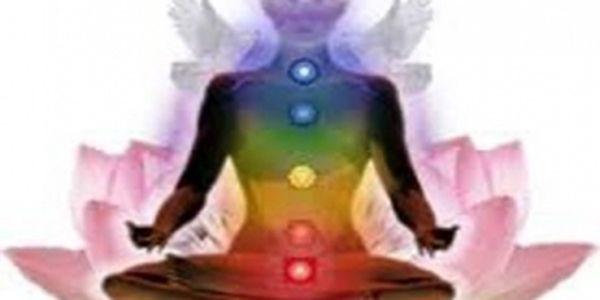 Kurz Reiki - 1. stupeň Vás naladí na zdroj léčivé energie reiki, zlepší Vaši intuici, komunikaci, uvolní srdce pro lásku k sobě i druhým... Skvělý dárek jen za 350 Kč!