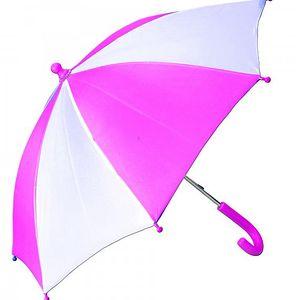 SES Malování na deštník okouzlí každou malou parádnici.