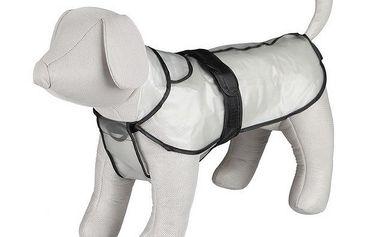 Pláštěnka Trixie Tarbes pro psy 30 cm, XS