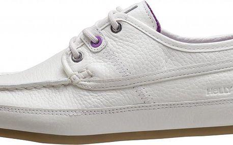 Elegantní dámská bota Helly Hansen W Lat 99-1