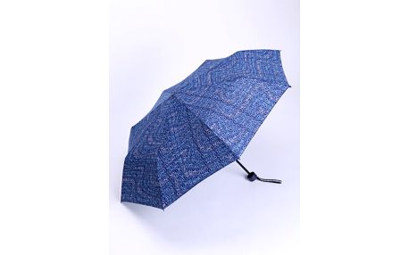 Benetton Deštník Super Mini