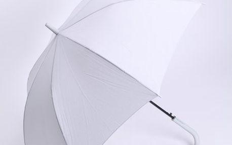 Benetton Deštník Long Ac