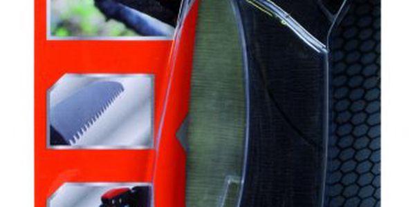 Black&Decker Pilka na větve prořezávací BD 33630