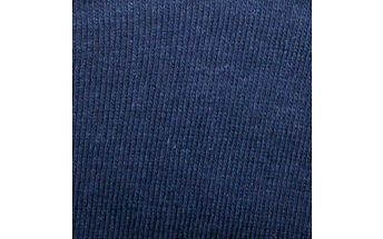 Cyklistické ponožky B active, modrá, 29 - 31