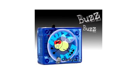 BuzzBox