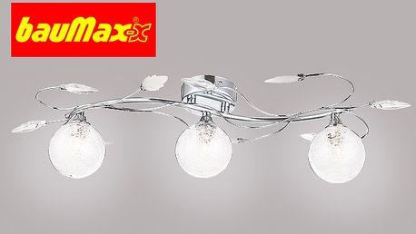 Stropní svítidlo DAHLIA - bauMax