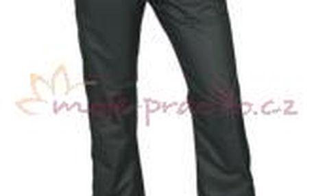 Naprosto úžasné volnočasové dámské kalhoty O STYLE 6043