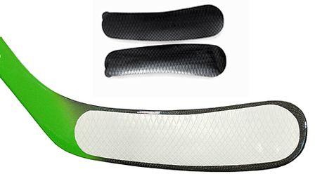 NOVINKA: Páska na hokejovou čepel typu tape blade za exkluzivních 99 Kč!