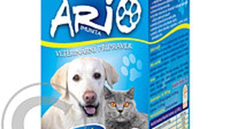 Terezia company ario imunita pro psy a kočky 60 tablet