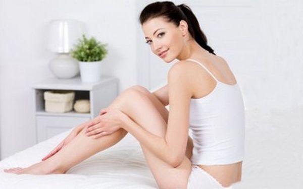 Jen 99 Kč za depilaci pomocí cukrové pasty ve studiu YASMIN v Plzni. Zvláště jemný způsob depilace čistě přírodní cestou se slevou 42%.