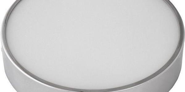 Koupelnové svítidlo rabalux Legado 5846 chromová/bílá