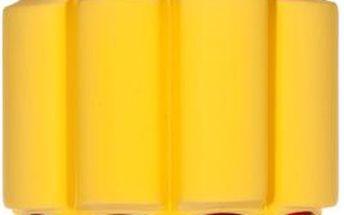 Beverly Kids Dívčí nadnášející plavky - Duckling, 86 cm