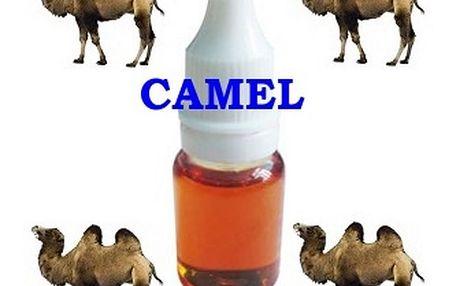 E-liquid Camel Dekang, 30 ml, 18 mg nikotinu