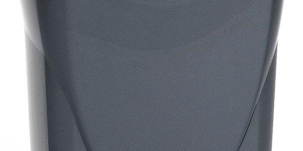 Koš na tříděný odpad 15 l Cosmo Trading