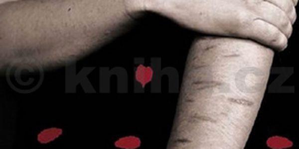 Pekelný spasitel - román z prostřední psychiatrické léčebny