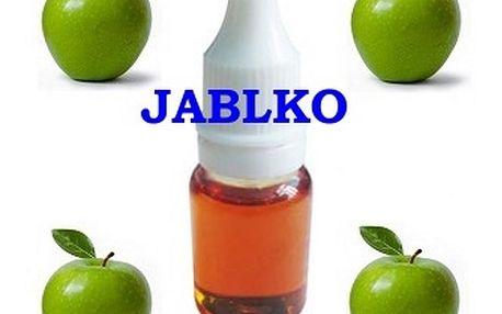 E-liquid Jablko Dekang, 30 ml 12mg , 12 mg nikotinu