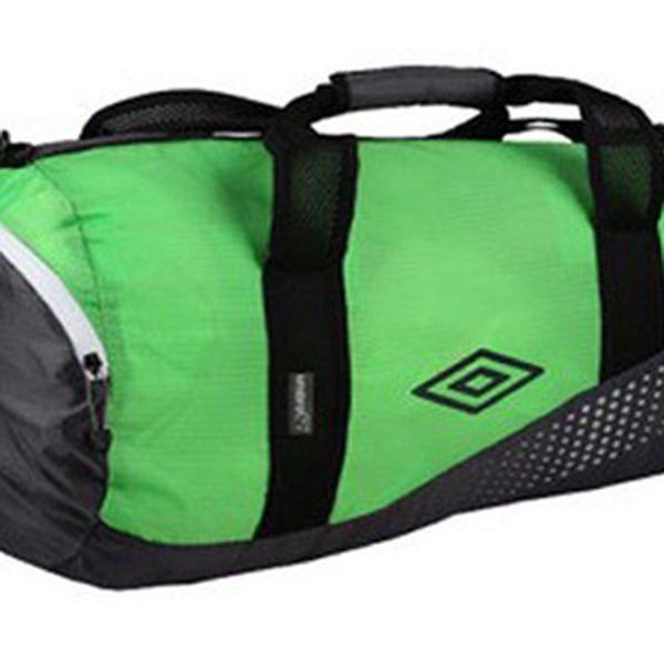 Prostorná sportovní taška Umbro