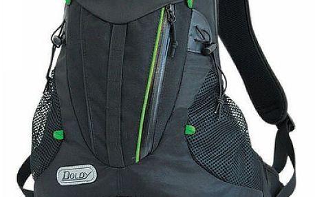 Alper XC 20 je lehký ruksak značky Doldy