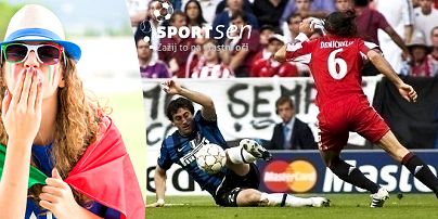 CK Sport SEN (FUSEBOX s.r.o.)