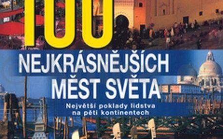 100 nejkrásnějších měst světa