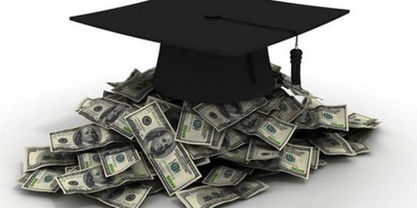 Jen 490,- Kč za e-learningový kurz, který Vám pomůže vydělávat desetitisíce ročně navíc. Nastartujte svoji kariéru ještě dnes!
