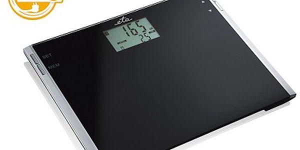 Váha osobní digitální ETA 7775 90000