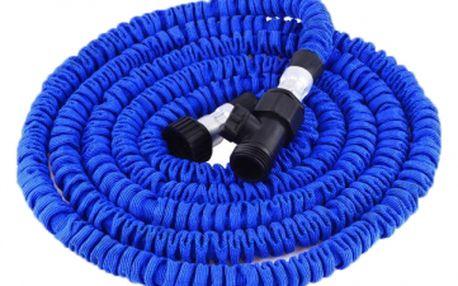 Flexibilní zahradní hadice a poštovné ZDARMA! - 35803962