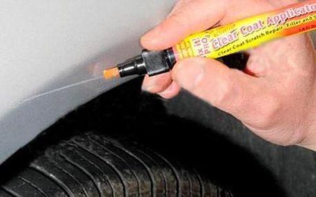 FIX It Pro na opravu škrábanců na karoserii auta a poštovné ZDARMA! - 29500174