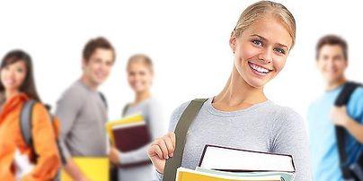 Hello Academies - jazyková škola