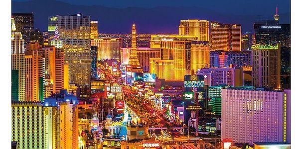 Fotoobraz Las Vegas