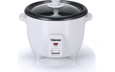Rýžovar Tristar RK-6103
