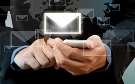 Po internetu - Soustředte se na klíčové úkoly