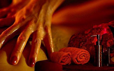 Tantrická masáž Telo na telo - 60 minútová pravá tantrická masáž pre pánov, dámy a páry, plná rozkoše a uvoľnenia, pre fyzickú a duševnú pohodu