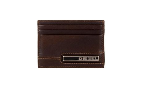 Pánské pouzdro na doklady Diesel