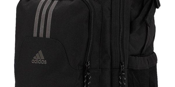 Sportovní batoh Adidas Performance