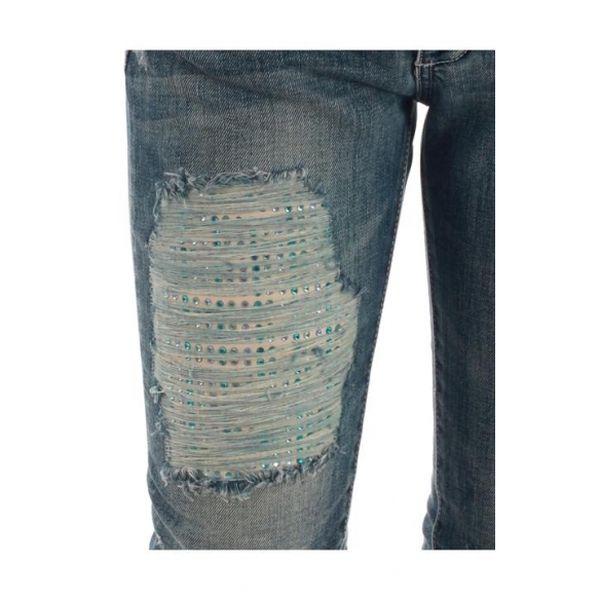 Dámské kalhoty Phard