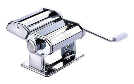 Strojek na těstoviny pro výrobu domácích těstovin
