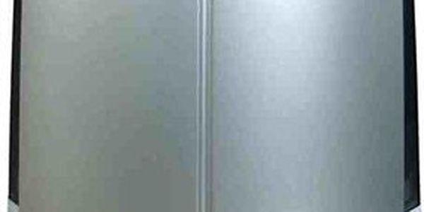 Zvlhčovač vzduchu ECG ZZ 35 vydrží zvlhčovat až 60 hodin