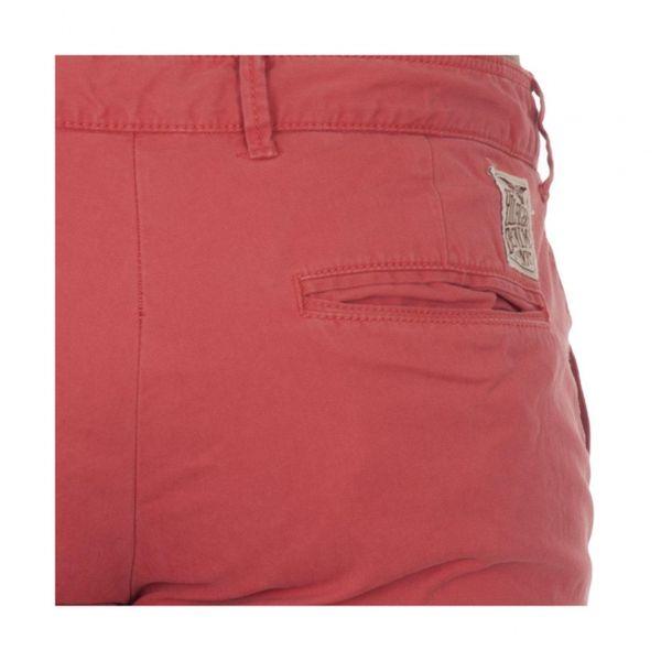 Pánské kalhoty Tommy Hilfiger