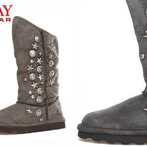 Dámske boty Replay