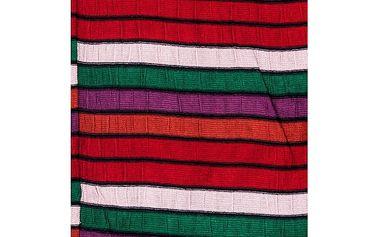 Dámský šátek Bella rosa