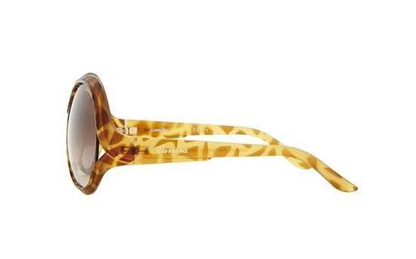 Dámské sluneční brýle Carrera